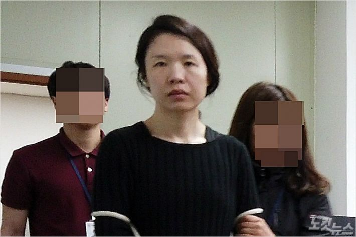 경찰청, 고유정 사건 부실수사 인정…책임자 감찰조사