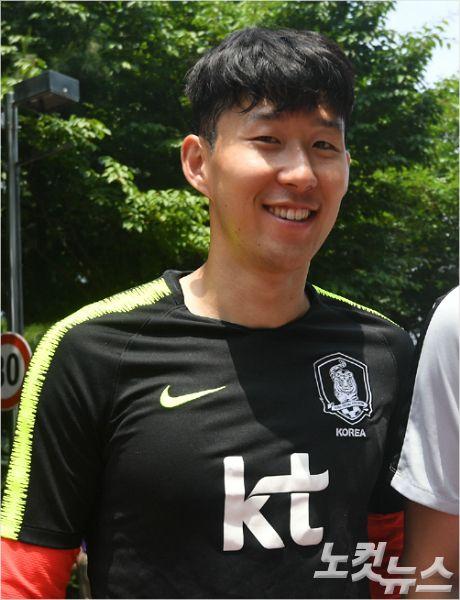 손흥민과 황의조, 새 시즌이 기대되는 이유