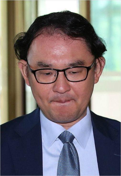 외교부, 日공사 초치 '후쿠시마 오염수 처리계획' 공식답변 요청(종합)