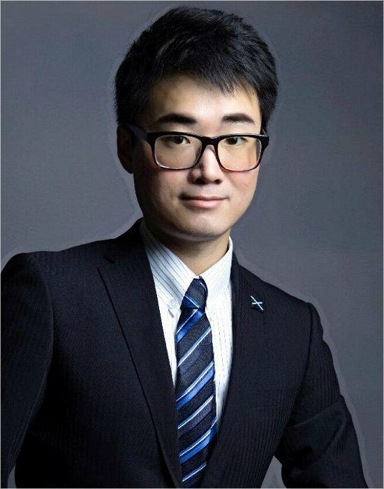 중국, '연락두절' 홍콩주재 英총영사관 직원 구금 확인