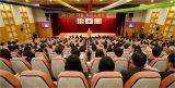 동국대 경주캠퍼스 '2019 가을 학위 수여식' 개최