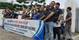 경주지역 시민사회단체 '장애인 폭행·인권침해 시설' 수사 촉구