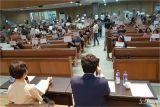 제11회 기감 교회학교 동부연회 성경 골든벨대회