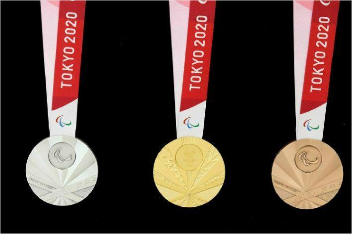 아베 똑닮은 도쿄올림픽, 문제 수정요구에 모르쇠