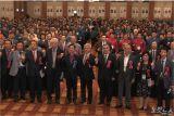 기독교대한감리회 남선교회 동부연회연합회 제35회 평신도영성수련회