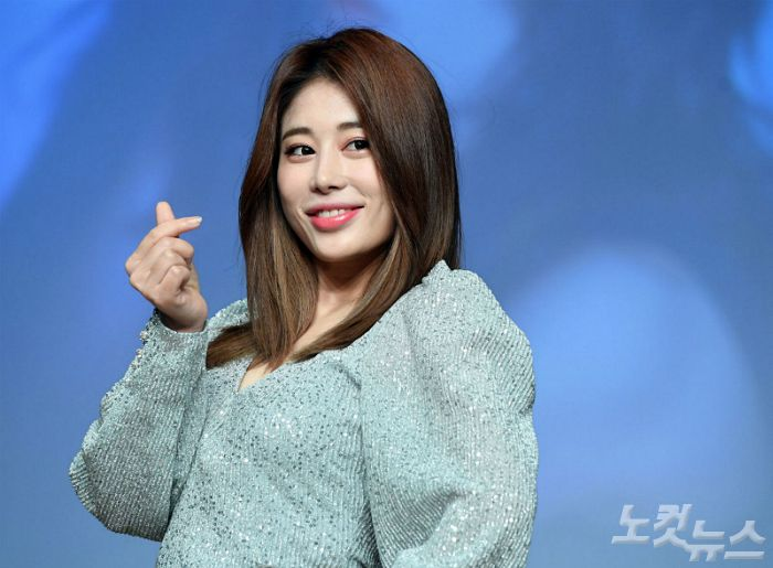 """[다녀가요] 김소유 """"송가인 언니 보며 '정통트로트' 가능성 봤죠"""""""