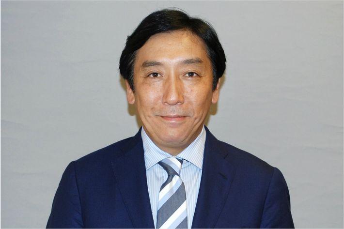 """일본 경산상 """"한국의 WTO 제소에 적절히 판단할 것"""""""