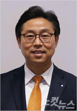 이수현 장로, 예장통합 포항남노회 장로회 신임회장 취임