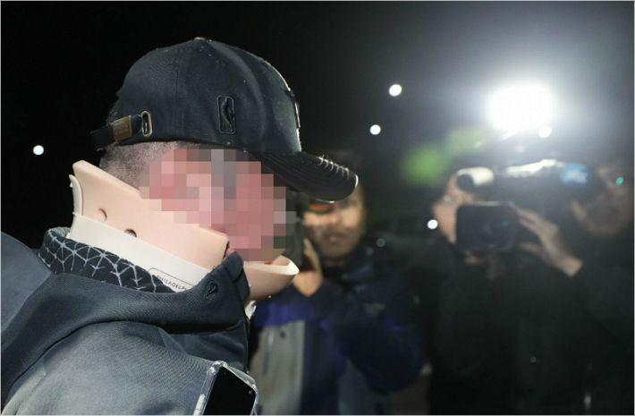 """김용남 """"일선 판사들, 명재권 미쳤다고 하더라"""""""