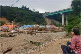 태풍 '미탁'이 휩쓴 삼척시…특별재난지역 우선 선포
