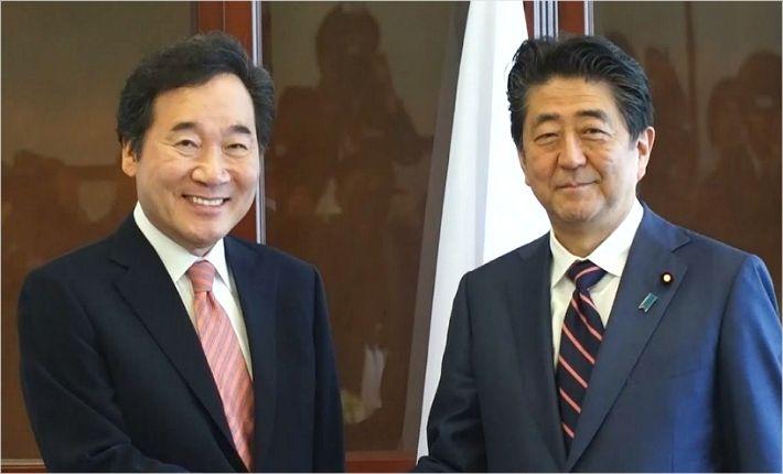 '일본통' 이낙연 총리, 일왕 즉위식서 한일 디딤돌 놓을까
