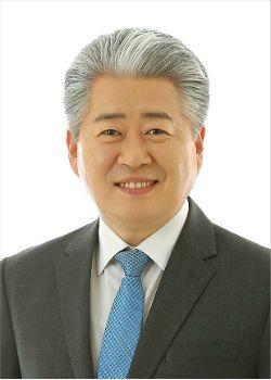오영훈 의원 '특별재난지역 선포기준' 변경촉구 결의안 발의