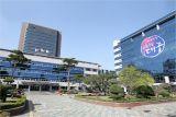 대구시교육청, 2023학년도 대입 설명회 개최