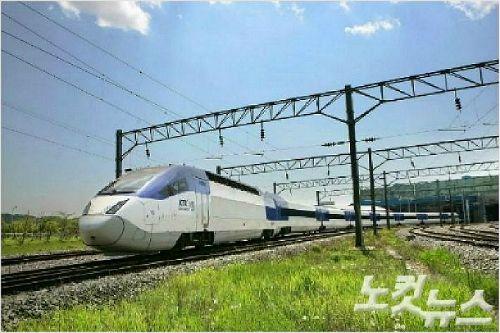 충북선철도 고속화사업 본격화…풀어야할 과제 산적
