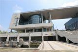 천안시의회 오는 22일 제226회 임시회 개회