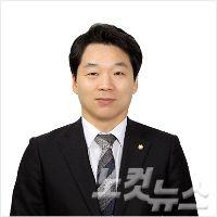 광주전남 최근 5년새 보험사기 피해액 1540억 원…광주가 전국 3위