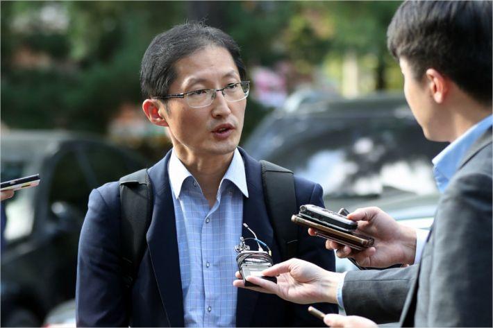 """화성 8차 범인, 이르면 다음 주 재심…""""조작 정황 있다"""""""