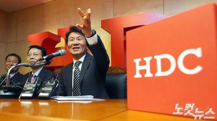 HDC현대산업개발에게 아시아나는 '독이 든 성배'일까