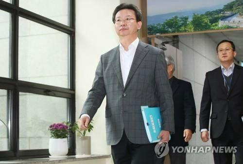 화성 2차 사건 DNA 미검출…국과수 검증 최종 종료