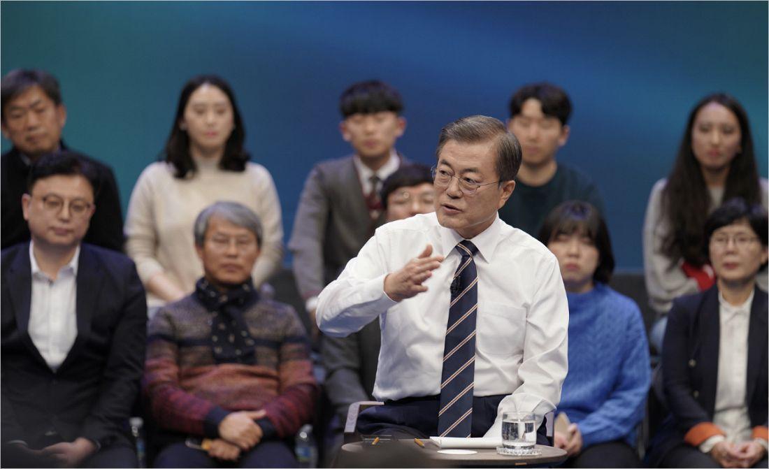 """박주민 """"黃 또 외부투쟁? '일 안하는 국회' 굴레 못 벗어날 듯"""""""