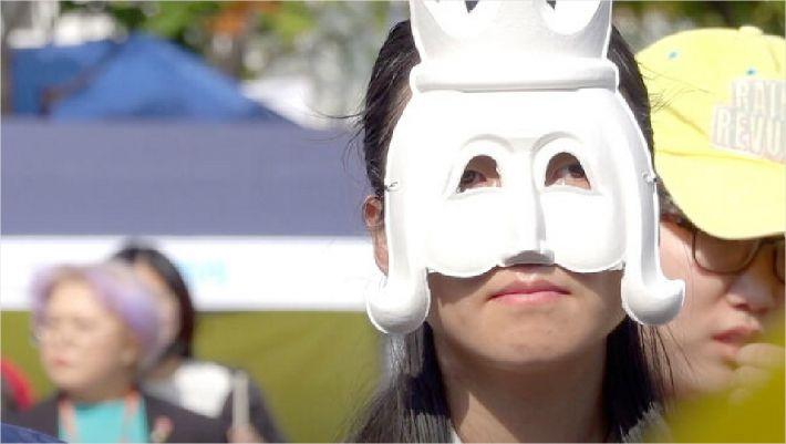 [씨리얼] 정신장애인들이 작정하고 모여서 세상에 외친 말