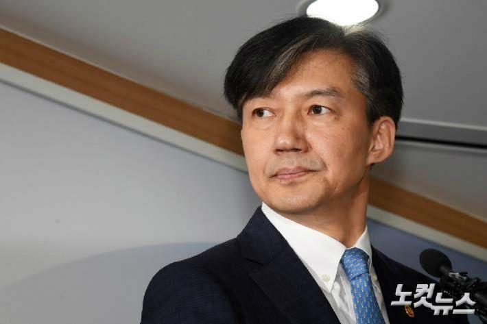 세번째 조사 앞둔 조국…유재수 수사까지 '산 넘어 산'