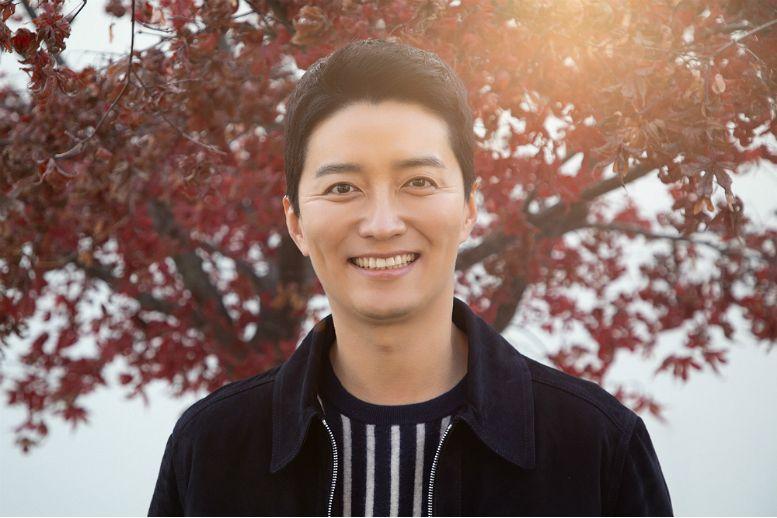 조상무, 홍두식, 박문복…다양한 '결'을 가진 배우 인교진