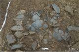 대구 안심창조밸리 주차장 예정지서 철기·삼국·조선시대 유물 발견