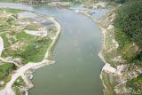 경북도, 낙동강 녹조제어 통합 플랫폼 구축