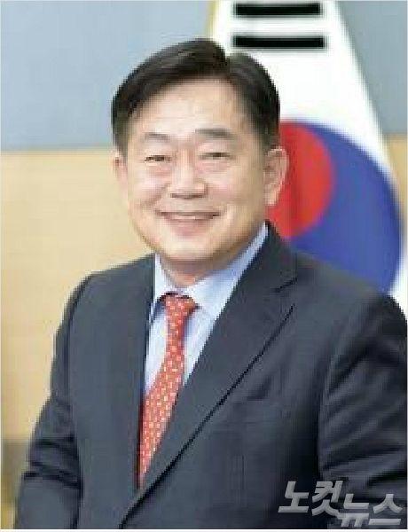 """조충훈 전 순천시장 """"총선 출마, 시민 뜻대로…"""""""