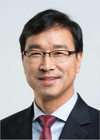 위성곤 의원, 대한민국 농업대상 '최우수 국회의원상' 수상