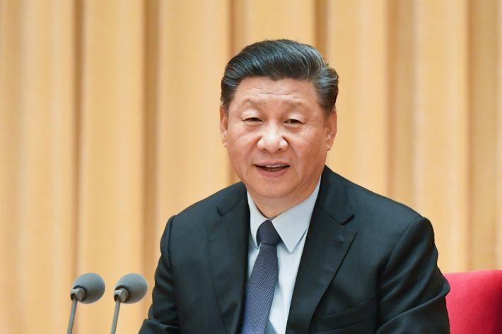 '일국양제 모범' 마카오 찾는 시진핑 …선물 보따리는?