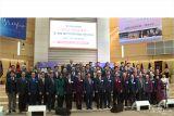 대구기독교총연합회, 2020 신년교례회 및 나라와 대구의 번영을 위한 기도회