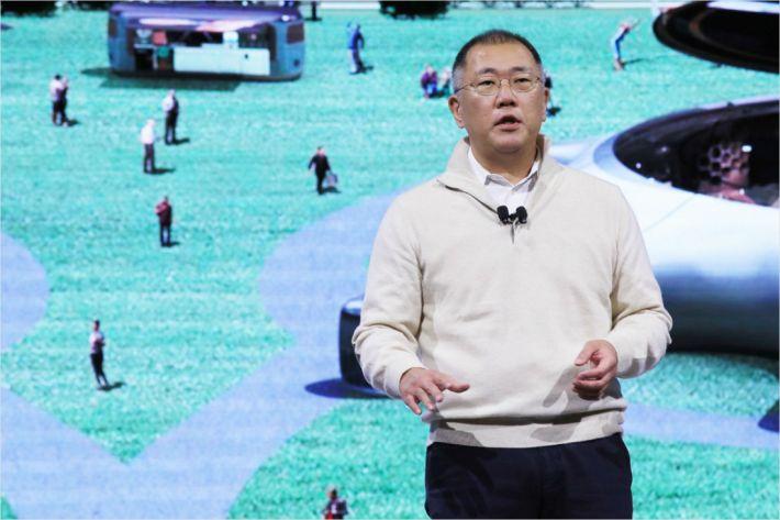 그랩·앱티브에서 우버까지…현대차 모빌리티 글로벌 협업 확대