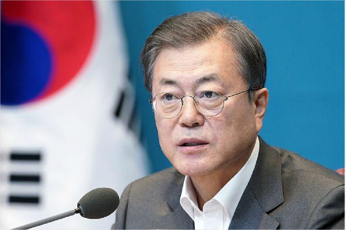 문 대통령 기자회견…윤석열 거취 포함 검찰개혁 발언 나올까?