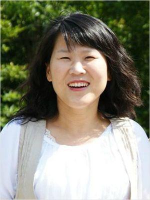 제주주민자치연대 박외순 대표 선출