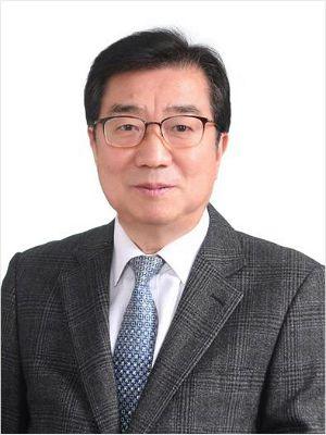 제주 4‧3평화재단 양조훈 이사장 연임