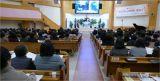기독교대한감리회 여선교회전국연합회, '2020 여선교회 남부연회 세미나'