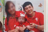한솔케미칼 백혈병 사망 노동자, '1353'일 만에 산재 인정 판결