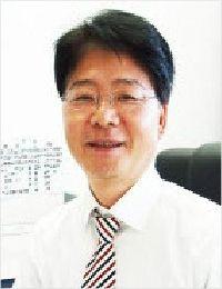 제주도 신임 행정부지사에 최승현 행안부 의정관