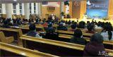 가양감리교회, '신년축복부흥성회'