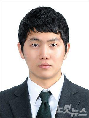 제주CBS 고유정 부실수사 보도 '2019 제주도기자상' 수상