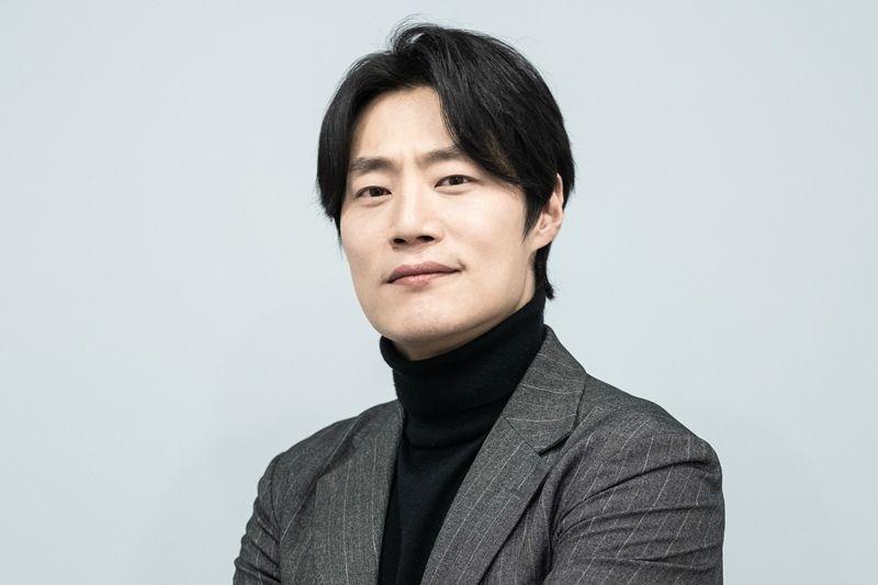 """'남산의 부장들' 위해 25㎏ 찌운 이희준… """"감독님 계획이 있었다"""""""