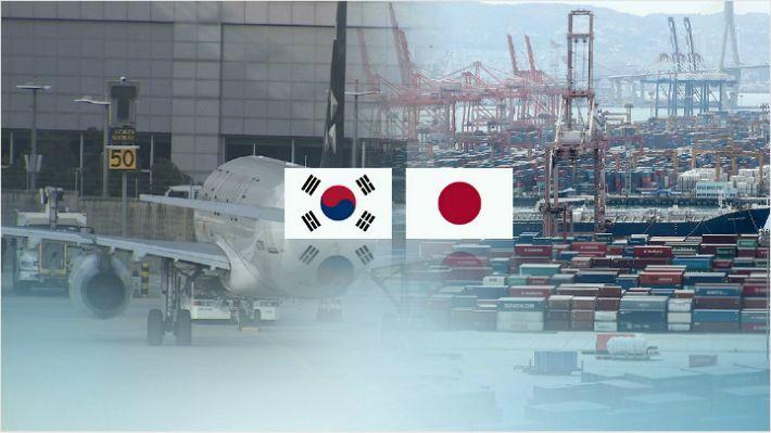 모레 서울서 한일 국장급 대화…한일관계 복원은 '글쎄'