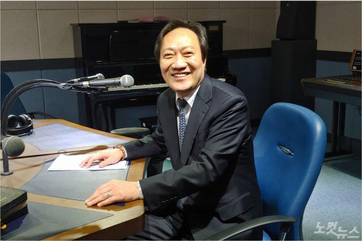 """""""부산 유망 선수 발굴, 생활체육 인프라 확충"""""""