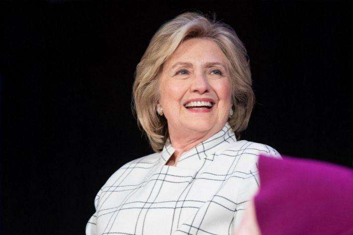 [美대선] 힐러리 부통령說, 2016년 '이메일 스캔들' 부활