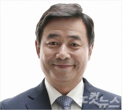 """최영호 예비후보 """"건강·복지 혁신벨트 구축해야"""""""