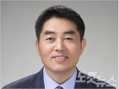 전남대 연구팀, 차세대 고효율 태양전지 전극소재 개발