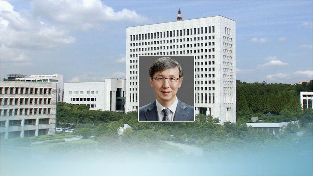 법무부, 대검 감찰3과 신설…검찰 고위간부 감찰 강화