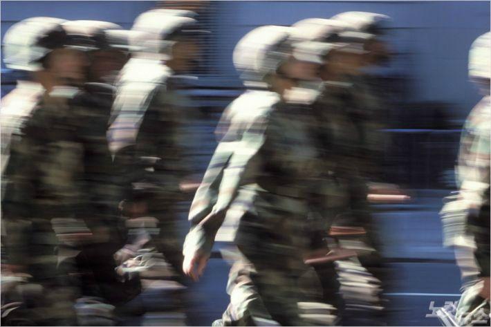 軍, 코로나19 확진자 18명…대구·의성서 5명 나와